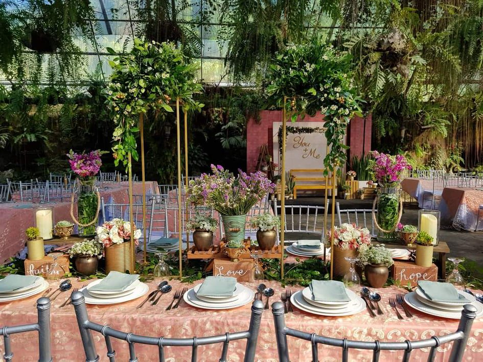JARDIN WELCOMES THREE NEW CATERERS ONBOARD 7