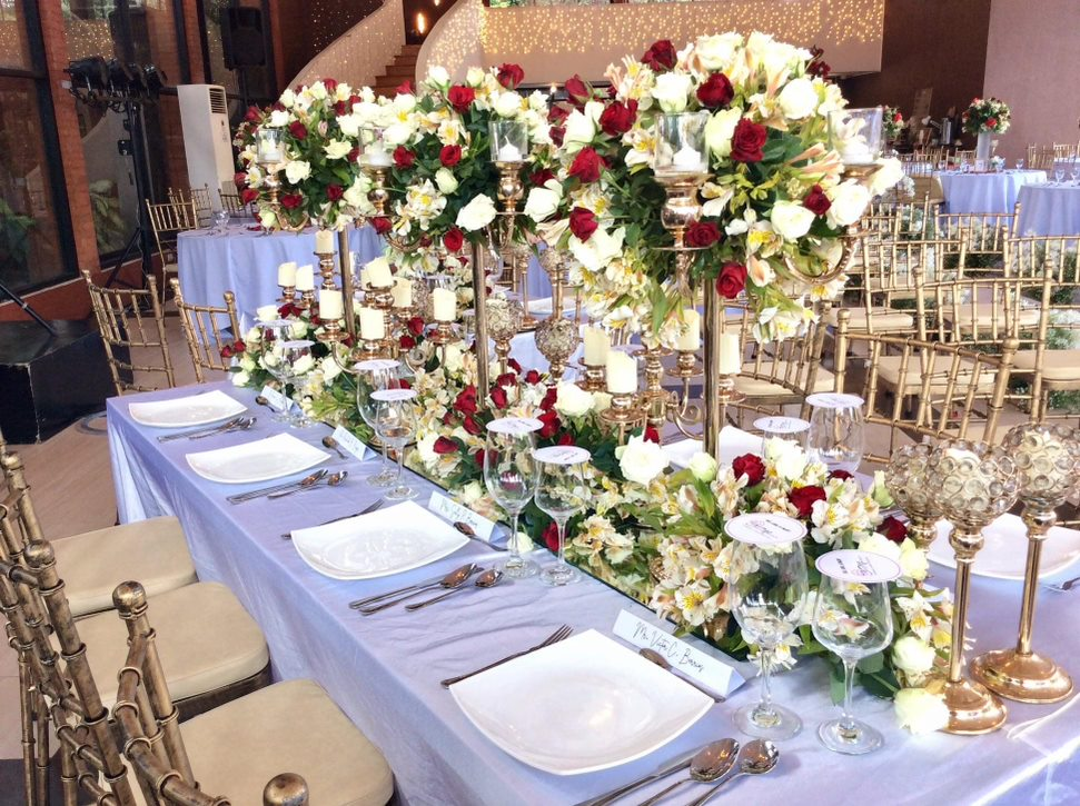 JARDIN WELCOMES THREE NEW CATERERS ONBOARD 11