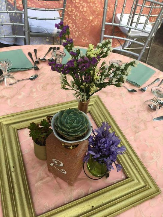 JARDIN WELCOMES THREE NEW CATERERS ONBOARD 9