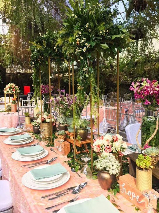 JARDIN WELCOMES THREE NEW CATERERS ONBOARD 6