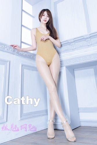 [Beautyleg]HD高清影片 2021.04.06 No.1177 Cathy[1V/880M]