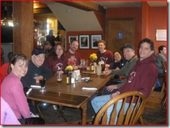 lunch 2009 01 17