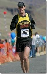 2009-yrcm-finish0