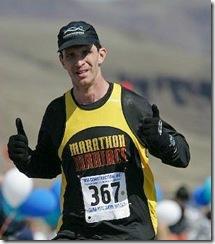 2009-yrcm-finish2